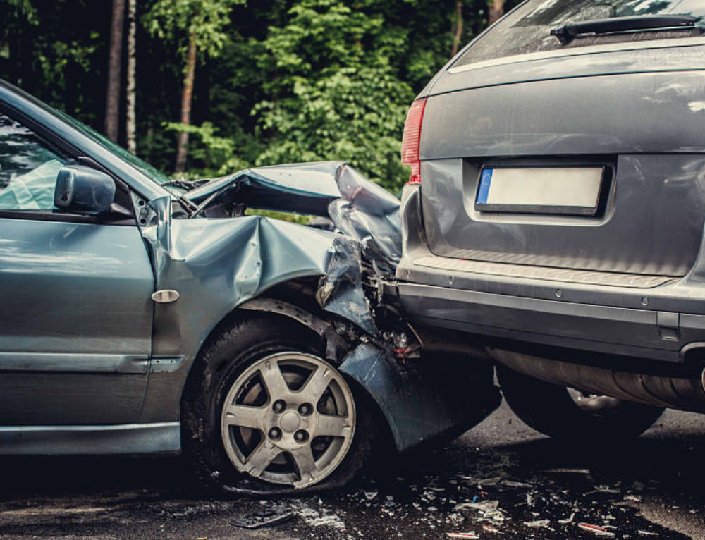 Should I Hire a Personal Injury Attorney?