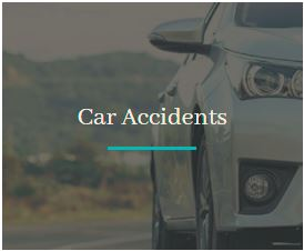 Car Accidents lawsuit