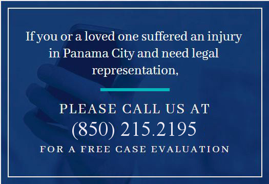 The Price Law Firm - Personal Injury Attorney