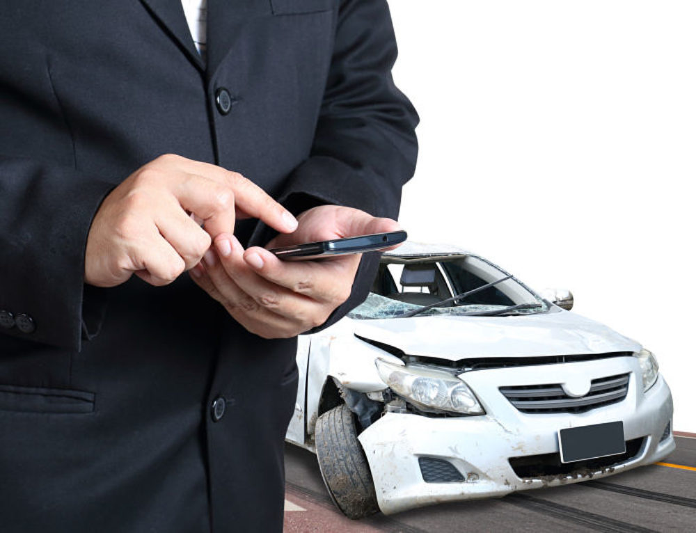 HOW A PERSONAL INJURY LAWYER CAN HELP YOU AFTER AN ACCIDENT?