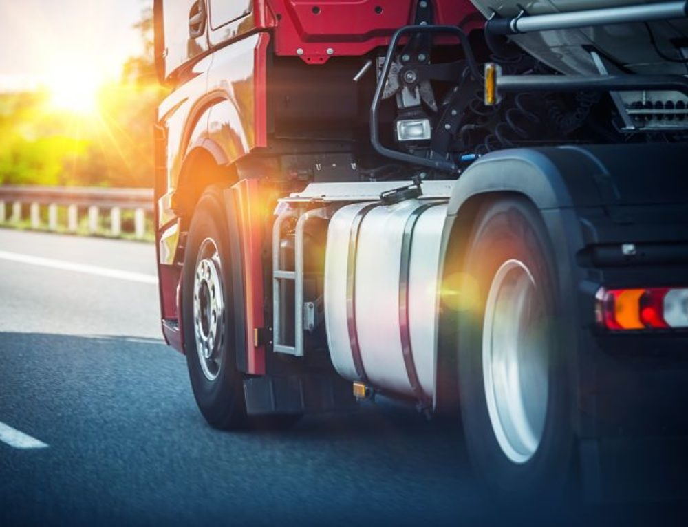 HOW TRUCK DRIVER SHORTAGE CAN AFFECT YOUR SAFETY
