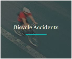 bicycle accidents injury attorney
