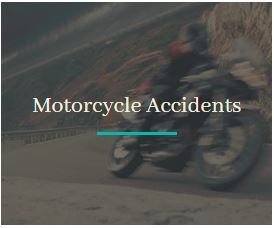 motorcycle accidents lawyer