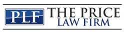 new price law firm