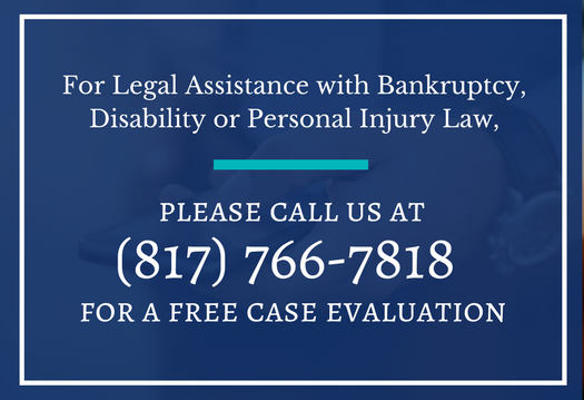 The Price Law Firm - Texas Personal Injury Attorney