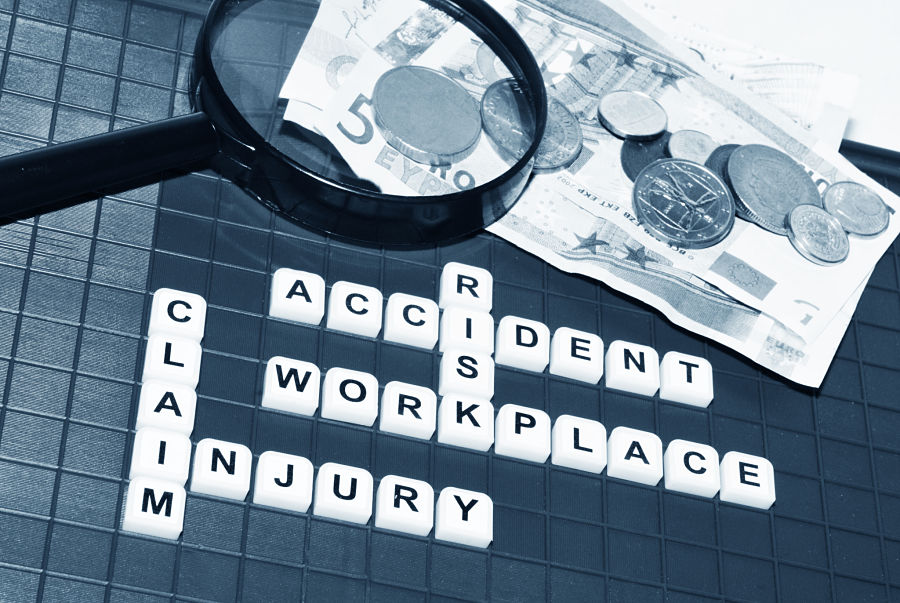 causes of personal injury claims