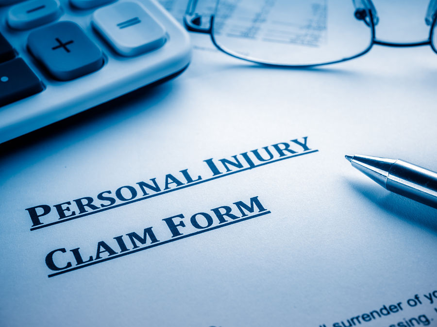 Floridians May Face Big Changes in Personal Injury Requirements and Automobile Insurance